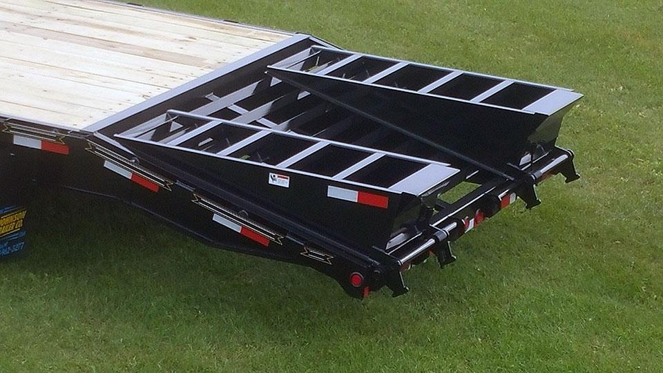 7-ton-gooseneck-trailer-02