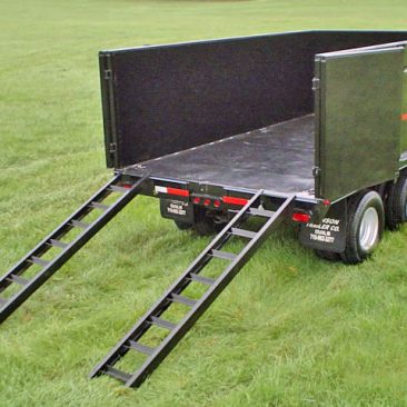 hd-gooseneck-2-366x366 Quality Trailer Wiring Diagram on chevy 7 pin, basic 4 wire, flat 4 wire, electric brakes,