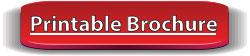 printable-brochure-button-250px