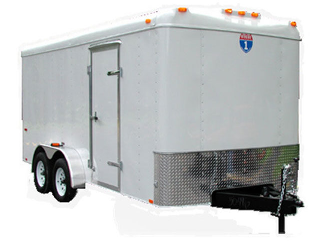 I Series 6', 7' & 8 1/2' Wide Tandem Axle - Johnson Trailer Co. on utility trailer seats, utility trailer specifications, trailer parts diagram, utility trailer suspension, 7 pronge trailer connector diagram, utility trailer steering diagram, truck trailer diagram, utility trailer plug, 4 pin trailer diagram, utility trailer chassis, utility trailer maintenance, utility trailer frame, utility trailer parts catalog, utility trailer lights, utility trailer assembly, utility trailer schematics, utility trailer repair, utility trailer accessories, utility trailer motor, electric trailer jack switch diagram,