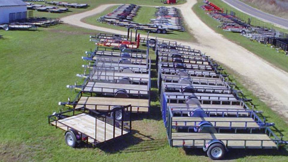 Johnson Trailer Co. Colfax WI - Johnson Trailer Co. on dump trailer dimensions, trailer brake controller schematic, dump truck electric diagram, dump trailer solenoid wiring, dump truck auction, cargo box on trailer schematic, dump trailer pump wiring diagram, dump trailer specifications,