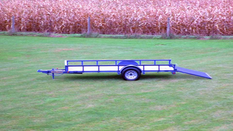Johnson-trailer-single-axle-side-img 0221